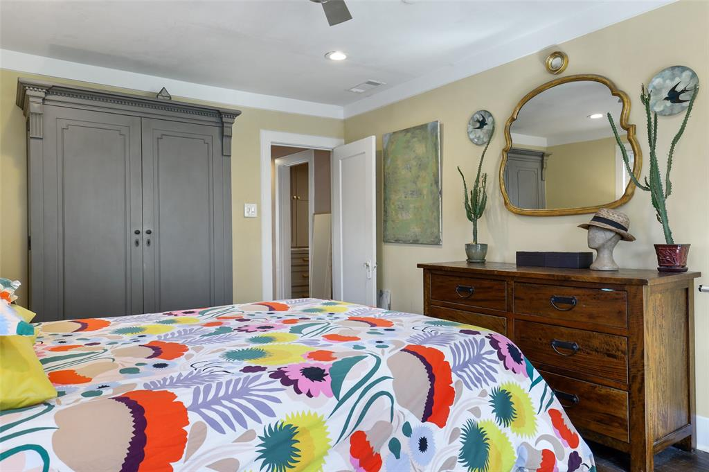 1510 Hampton  Road, Dallas, Texas 75208 - acquisto real estate best real estate company in frisco texas real estate showings