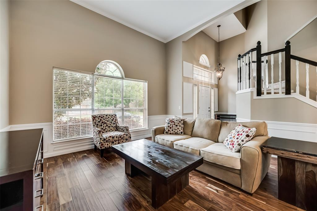 10912 Reisling  Drive, Frisco, Texas 75035 - acquisto real estate best real estate company in frisco texas real estate showings