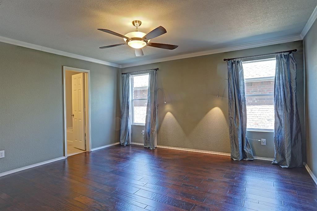1316 Water Lily  Drive, Little Elm, Texas 75068 - acquisto real estate best real estate company to work for
