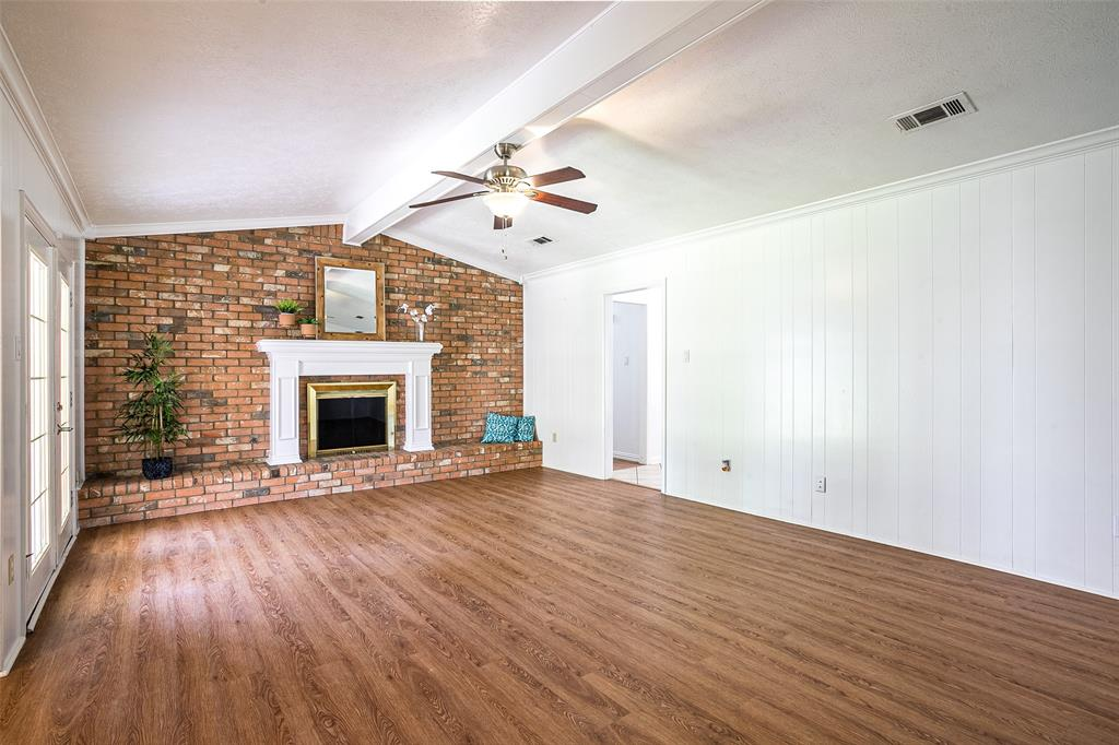811 Lake Highlands  Drive, Allen, Texas 75002 - acquisto real estate best highland park realtor amy gasperini fast real estate service