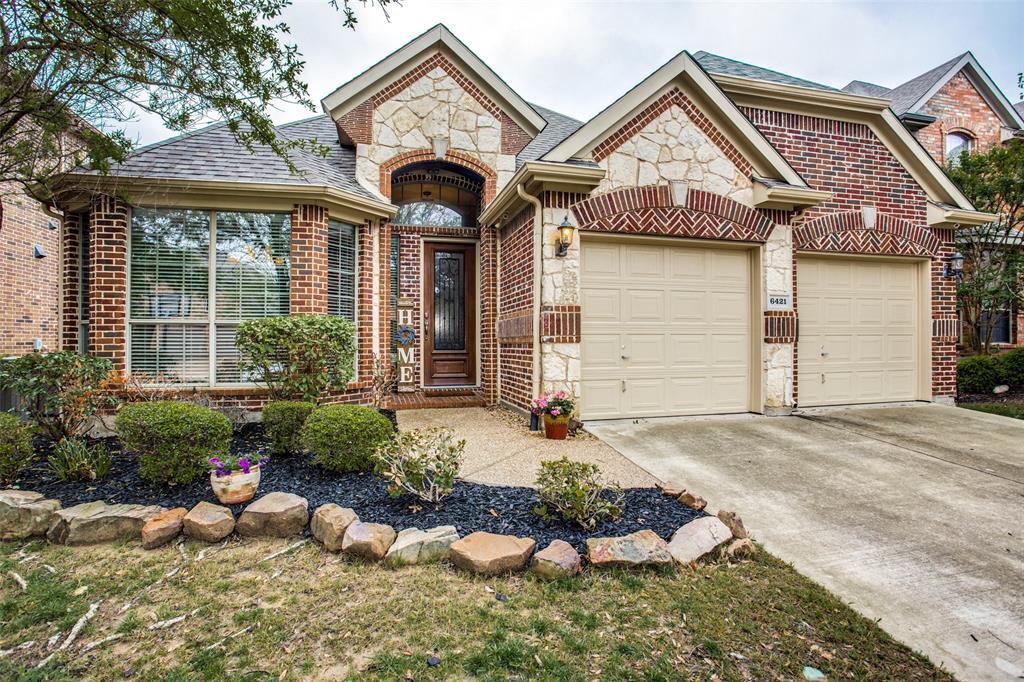 6421 Wind Song  Drive, McKinney, Texas 75071 - Acquisto Real Estate best mckinney realtor hannah ewing stonebridge ranch expert