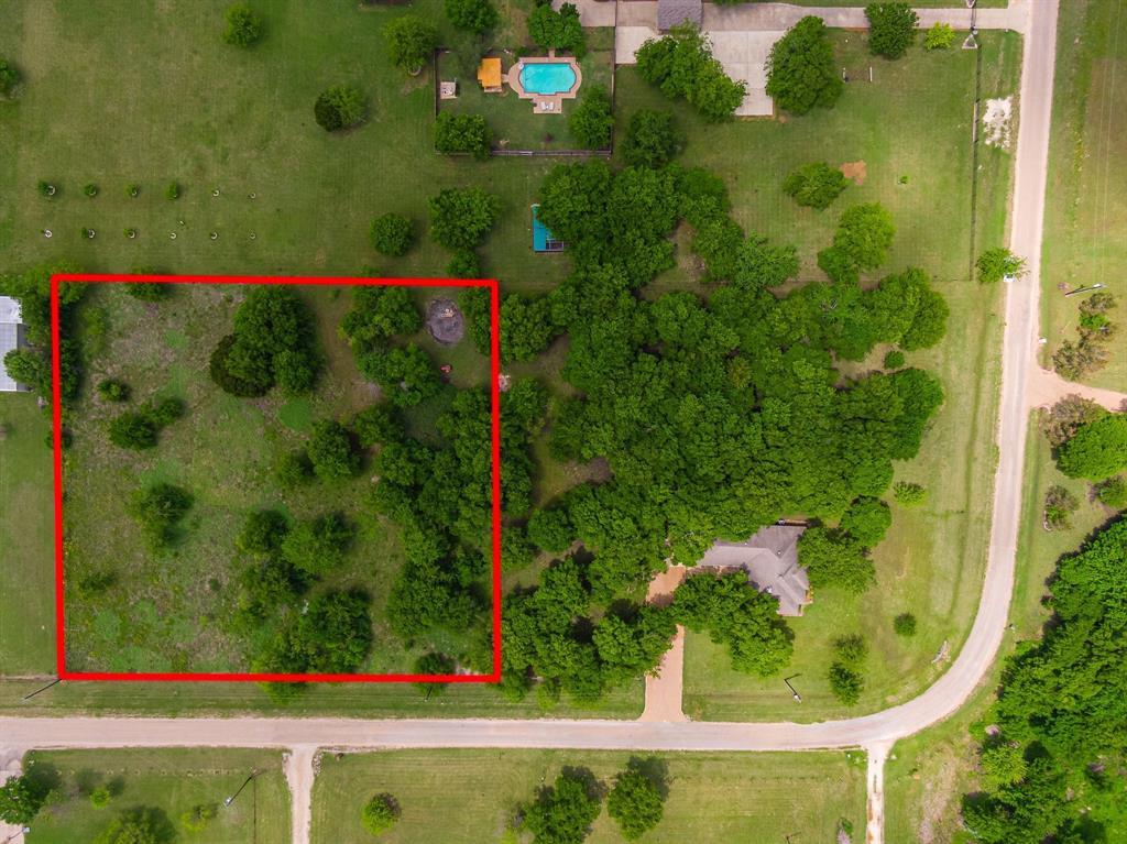 Ascot  Drive, Cleburne, Texas 76033 - Acquisto Real Estate best frisco realtor Amy Gasperini 1031 exchange expert