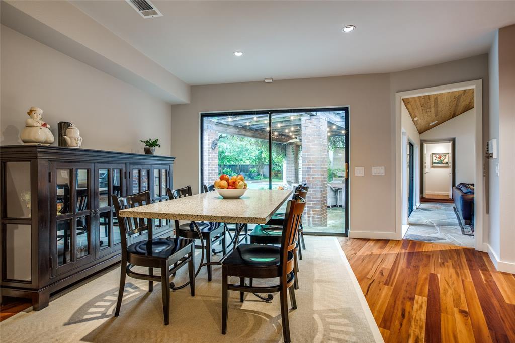 9535 Robin Meadow  Dallas, Texas 75243 - acquisto real estate best luxury buyers agent in texas shana acquisto inheritance realtor