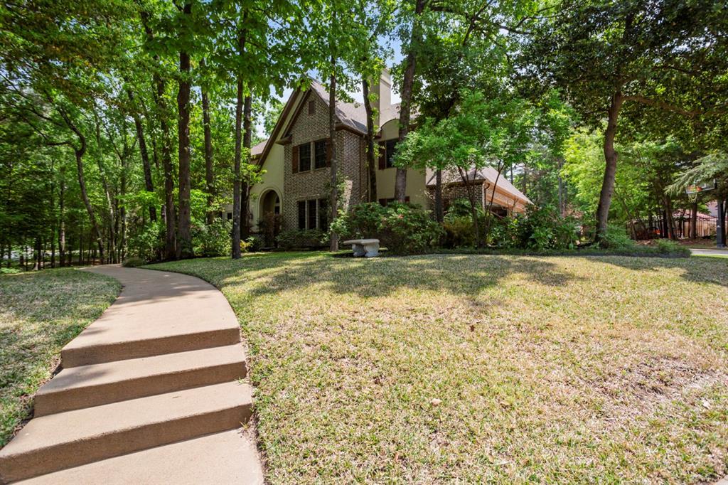 1910 Stonegate  Place, Tyler, Texas 75703 - acquisto real estate best allen realtor kim miller hunters creek expert