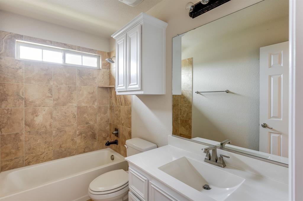 9652 Salvia  Drive, Fort Worth, Texas 76177 - acquisto real estate best photos for luxury listings amy gasperini quick sale real estate