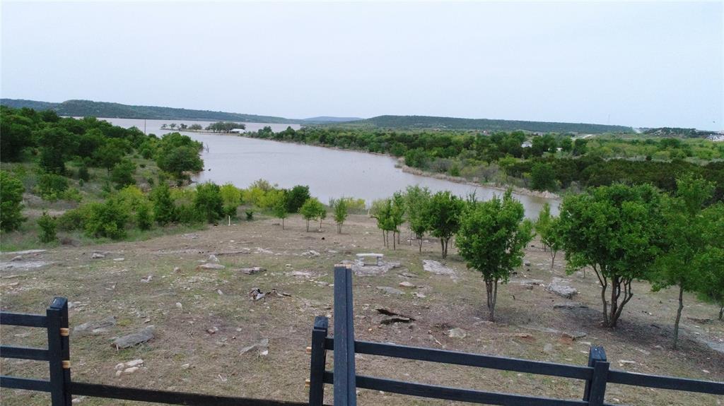 WS 18 Hwy 16  Possum Kingdom Lake, Texas 76449 - Acquisto Real Estate best mckinney realtor hannah ewing stonebridge ranch expert