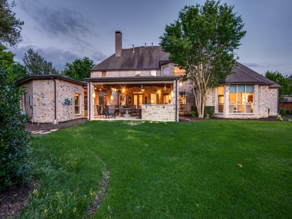 116 Wilmington  Court, Southlake, Texas 76092 - acquisto real estate best looking realtor in america shana acquisto