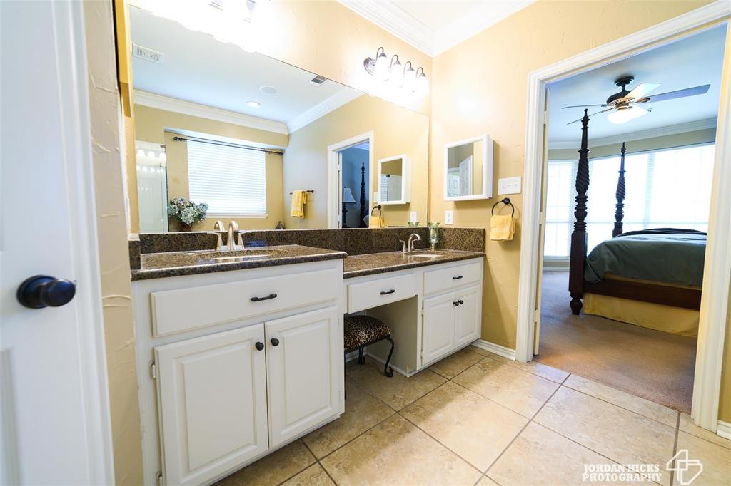 2717 Oates  Drive, Plano, Texas 75093 - acquisto real estate best investor home specialist mike shepherd relocation expert