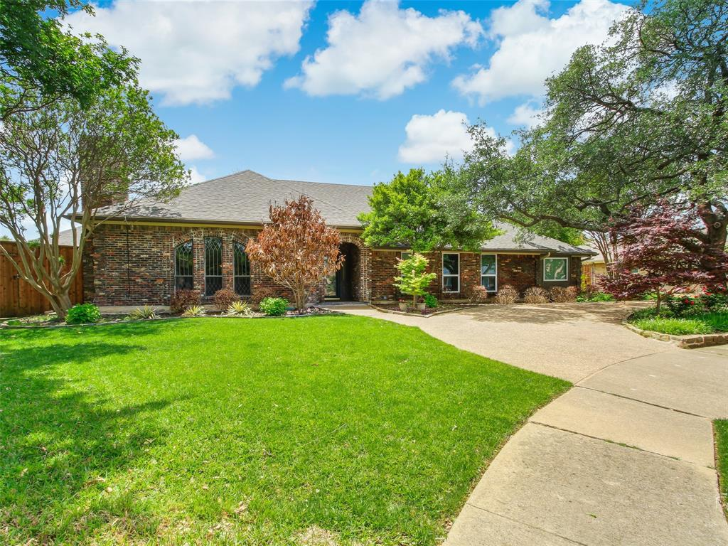 2304 La Vida  Place, Plano, Texas 75023 - acquisto real estate best allen realtor kim miller hunters creek expert