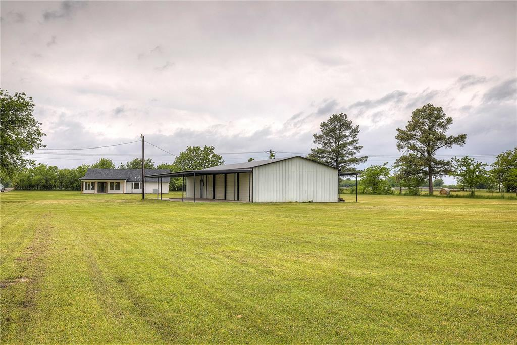 7511 Fm 513  Lone Oak, Texas 75453 - Acquisto Real Estate best frisco realtor Amy Gasperini 1031 exchange expert
