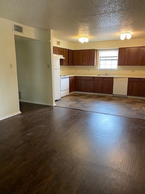 2507 Stella  Street, Denton, Texas 76201 - Acquisto Real Estate best frisco realtor Amy Gasperini 1031 exchange expert