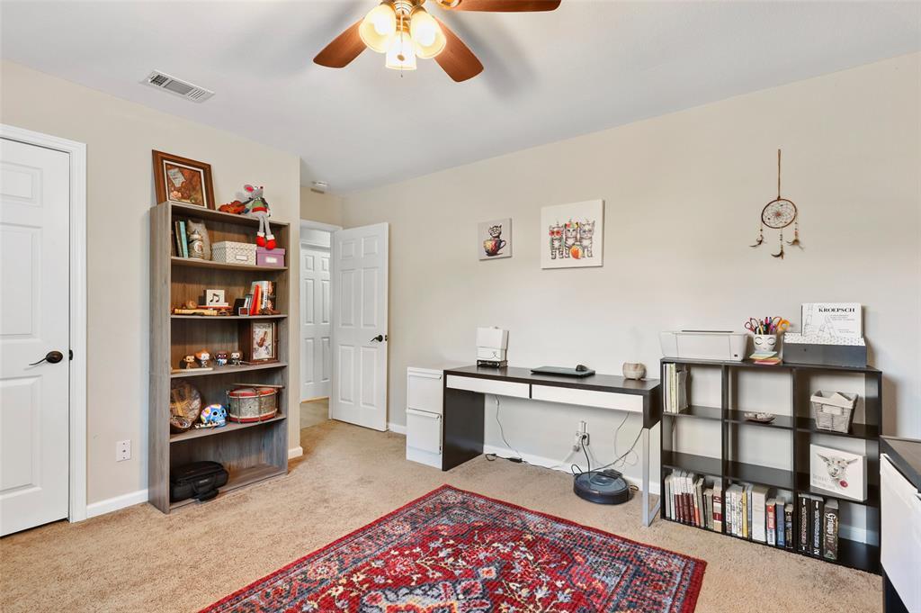 6024 Maple  Lane, Rowlett, Texas 75089 - acquisto real estate best style realtor kim miller best real estate reviews dfw