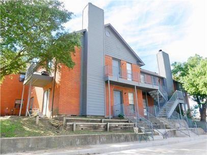 805 Walnut  Street, Celina, Texas 75009 - Acquisto Real Estate best plano realtor mike Shepherd home owners association expert