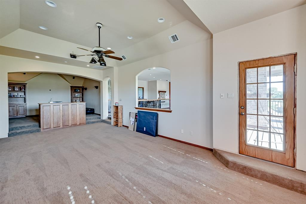 7431 Drury Cross  Road, Burleson, Texas 76028 - acquisto real estate best realtor dfw jody daley liberty high school realtor