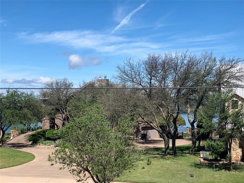 190 Bay Hill  Drive, Graford, Texas 76449 - acquisto real estate best luxury buyers agent in texas shana acquisto inheritance realtor