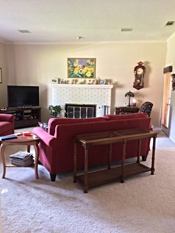 1916 Gardengrove  Court, Plano, Texas 75075 - acquisto real estate best allen realtor kim miller hunters creek expert