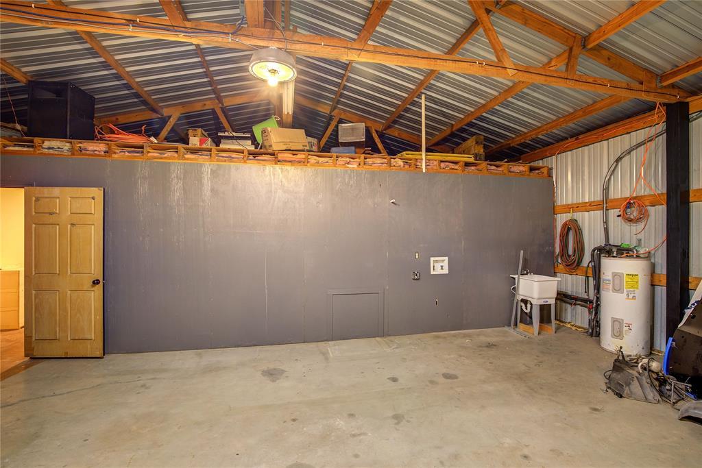7511 Fm 513  Lone Oak, Texas 75453 - acquisto real estate best looking realtor in america shana acquisto