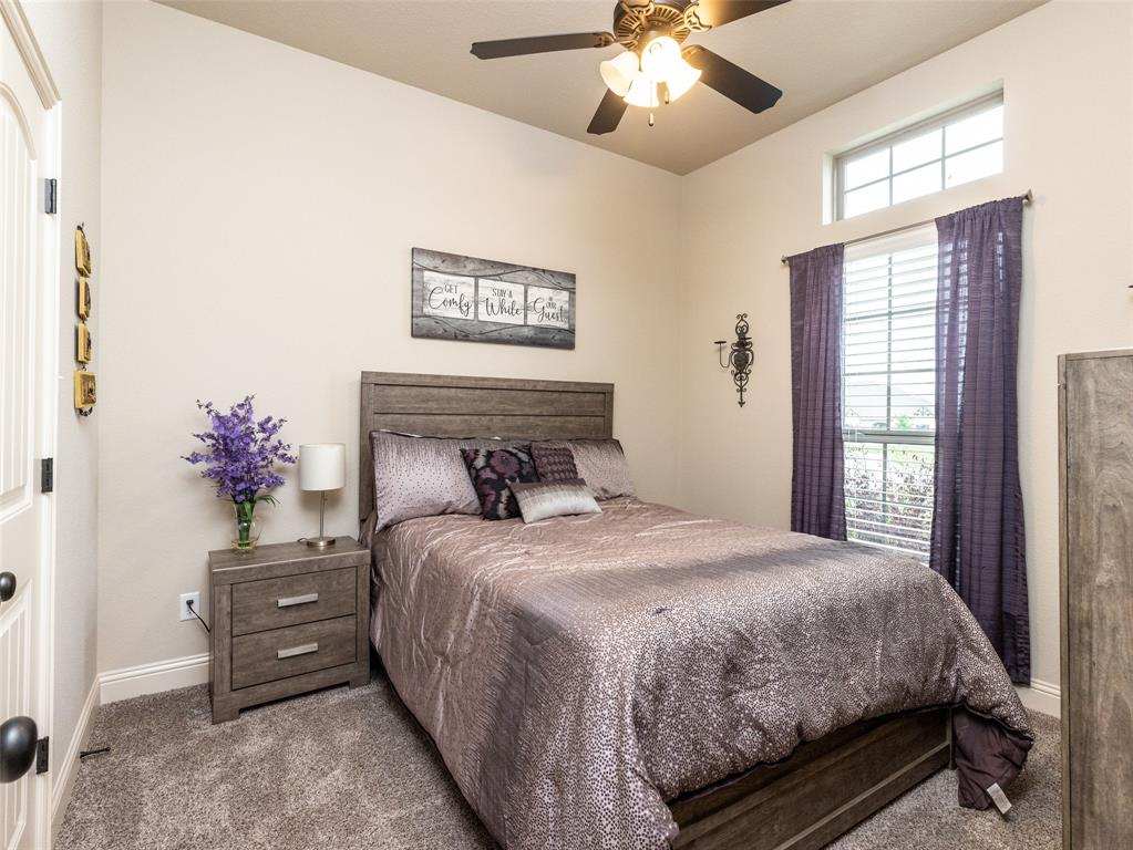 13057 Chisholm Ranch  Drive, Fort Worth, Texas 76052 - acquisto real estate best plano real estate agent mike shepherd