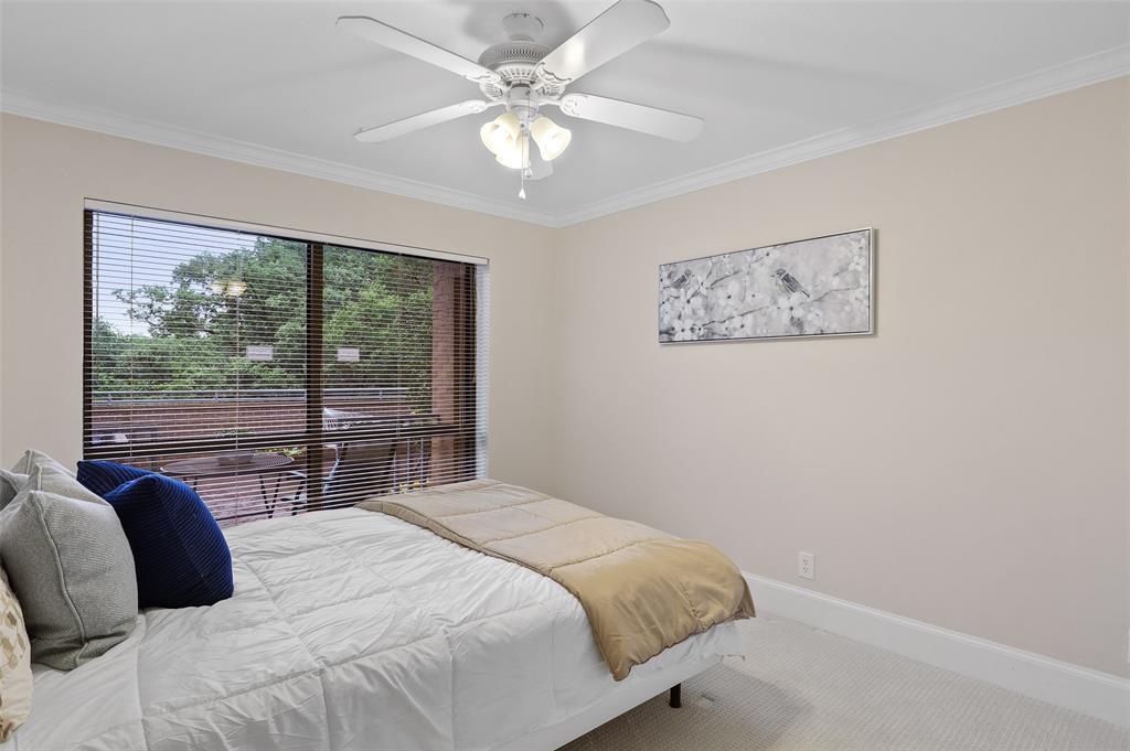 4242 Lomo Alto  Drive, Dallas, Texas 75219 - acquisto real estate best realtor dallas texas linda miller agent for cultural buyers