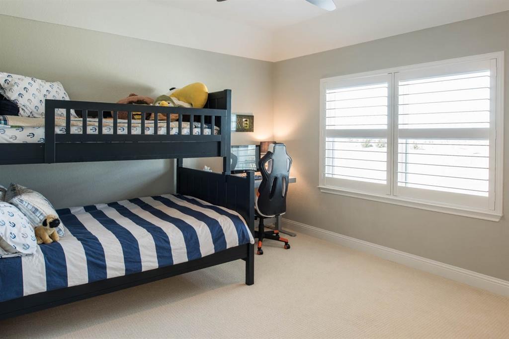 329 Palo Duro  Drive, Fairview, Texas 75069 - acquisto real estate best looking realtor in america shana acquisto