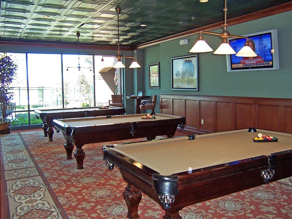 7110 Marsalis  Lane, Frisco, Texas 75036 - acquisto real estate best real estate follow up system katy mcgillen