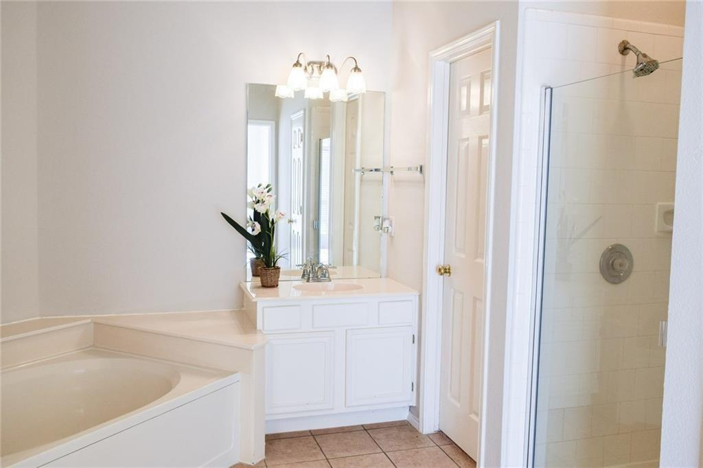 10408 Ambergate  Lane, Frisco, Texas 75035 - acquisto real estate best listing listing agent in texas shana acquisto rich person realtor