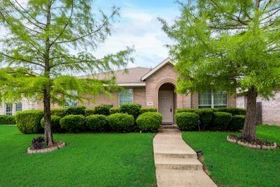 1305 Harbor  Court, Lancaster, Texas 75134 - Acquisto Real Estate best frisco realtor Amy Gasperini 1031 exchange expert
