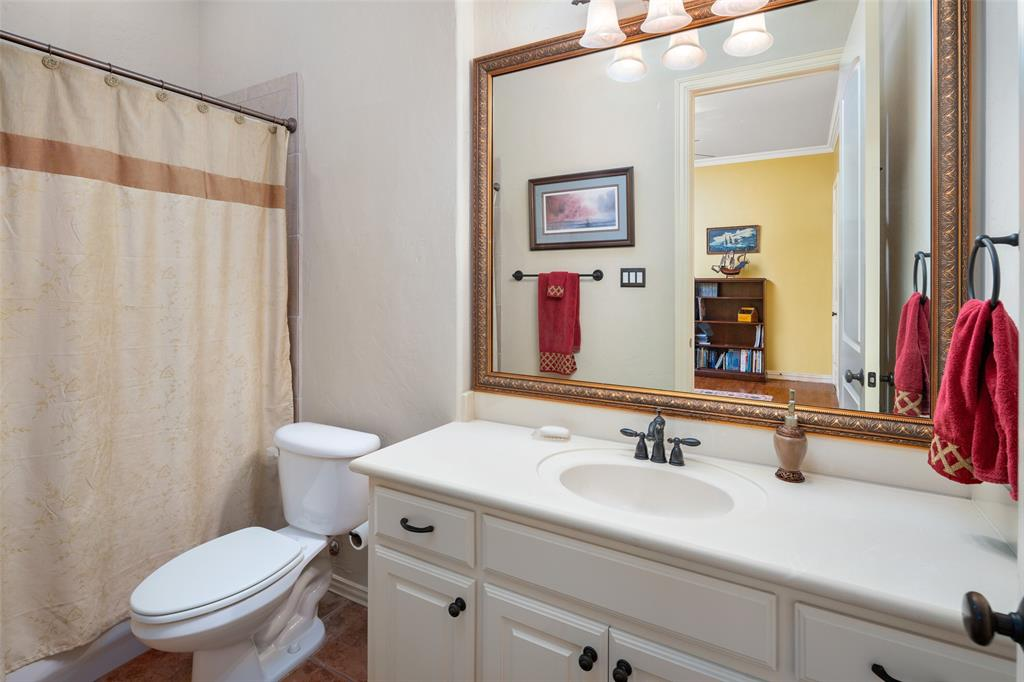 4220 Danmire  Drive, Richardson, Texas 75082 - acquisto real estate best investor home specialist mike shepherd relocation expert