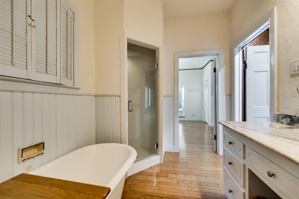 3070 County Road 136  Whitesboro, Texas 76273 - acquisto real estate best photo company frisco 3d listings