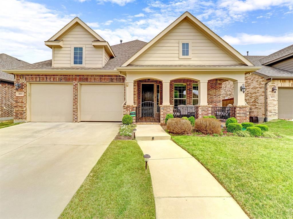 801 Louisville  Road, Savannah, Texas 76227 - Acquisto Real Estate best frisco realtor Amy Gasperini 1031 exchange expert