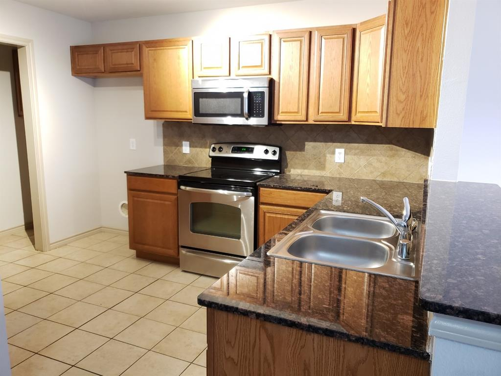 3910 Nautical  Drive, Fort Worth, Texas 76040 - acquisto real estate best allen realtor kim miller hunters creek expert