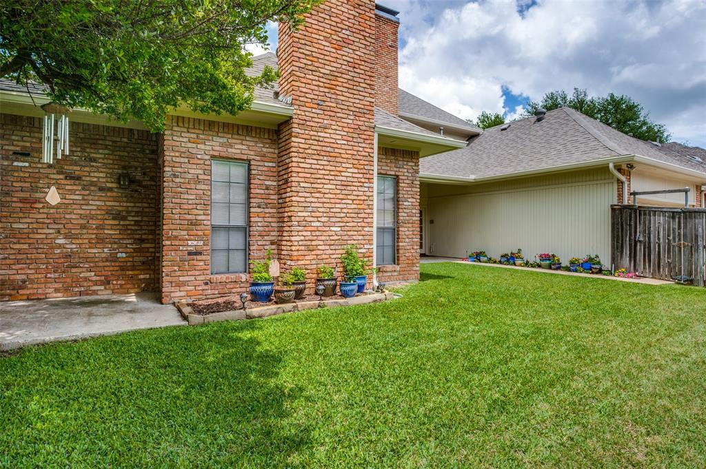 3908 Jamestown  Place, Plano, Texas 75023 - acquisto real estate best frisco real estate agent amy gasperini panther creek realtor