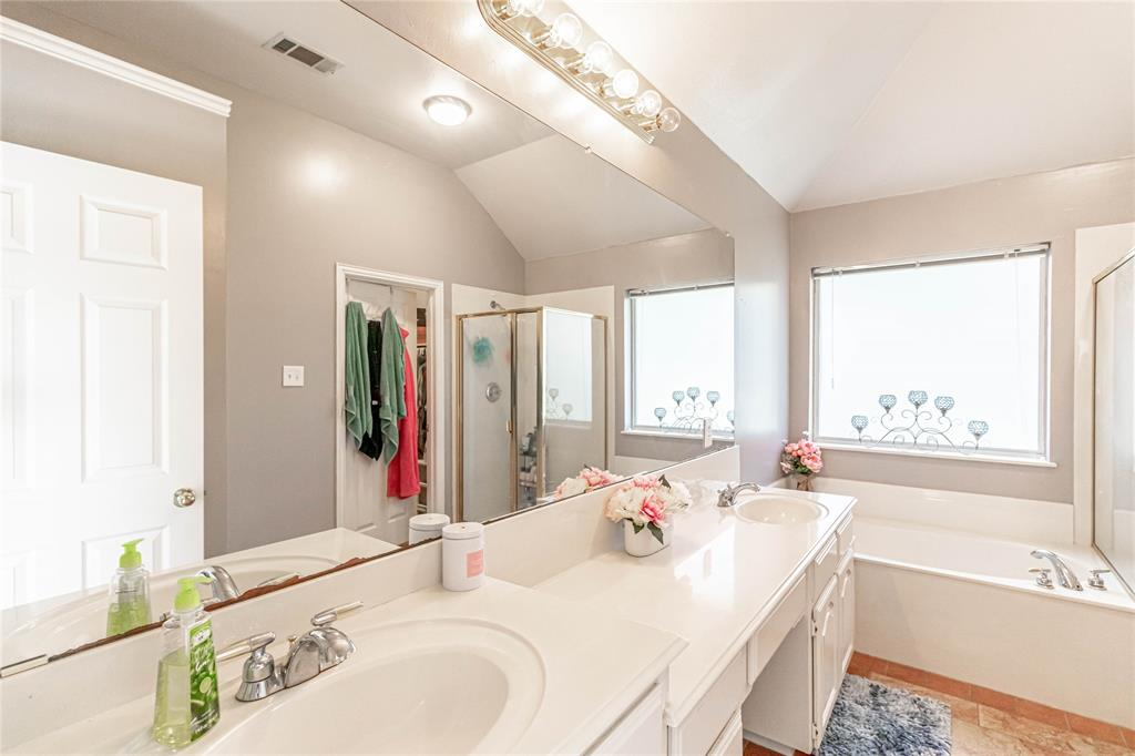 13632 Bates Aston  Road, Haslet, Texas 76052 - acquisto real estaet best boutique real estate firm in texas for high net worth sellers