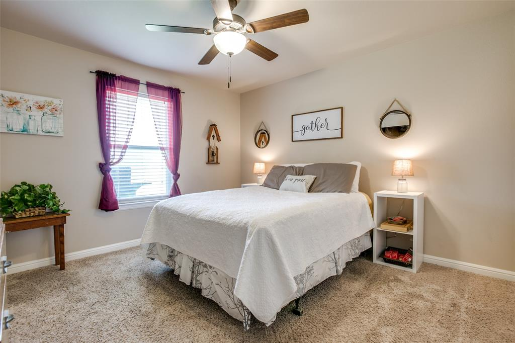 201 Palmer View  Drive, Palmer, Texas 75152 - acquisto real estate best investor home specialist mike shepherd relocation expert