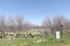 0000 co road 754  McCaulley, Texas 79534 - Acquisto Real Estate best frisco realtor Amy Gasperini 1031 exchange expert