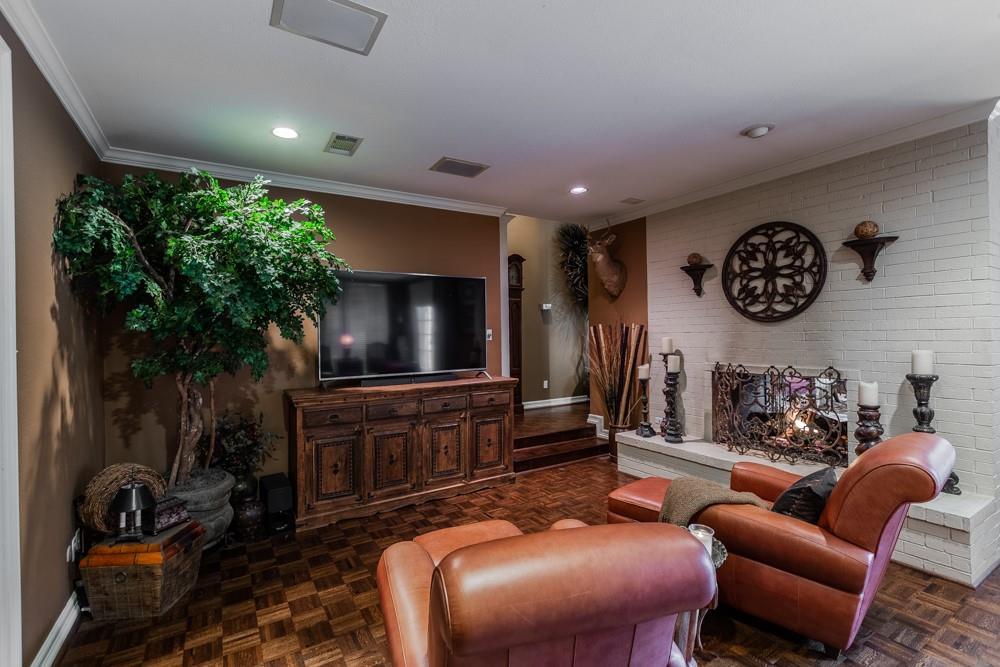 6917 Hillpark  Drive, Dallas, Texas 75230 - acquisto real estate best listing listing agent in texas shana acquisto rich person realtor