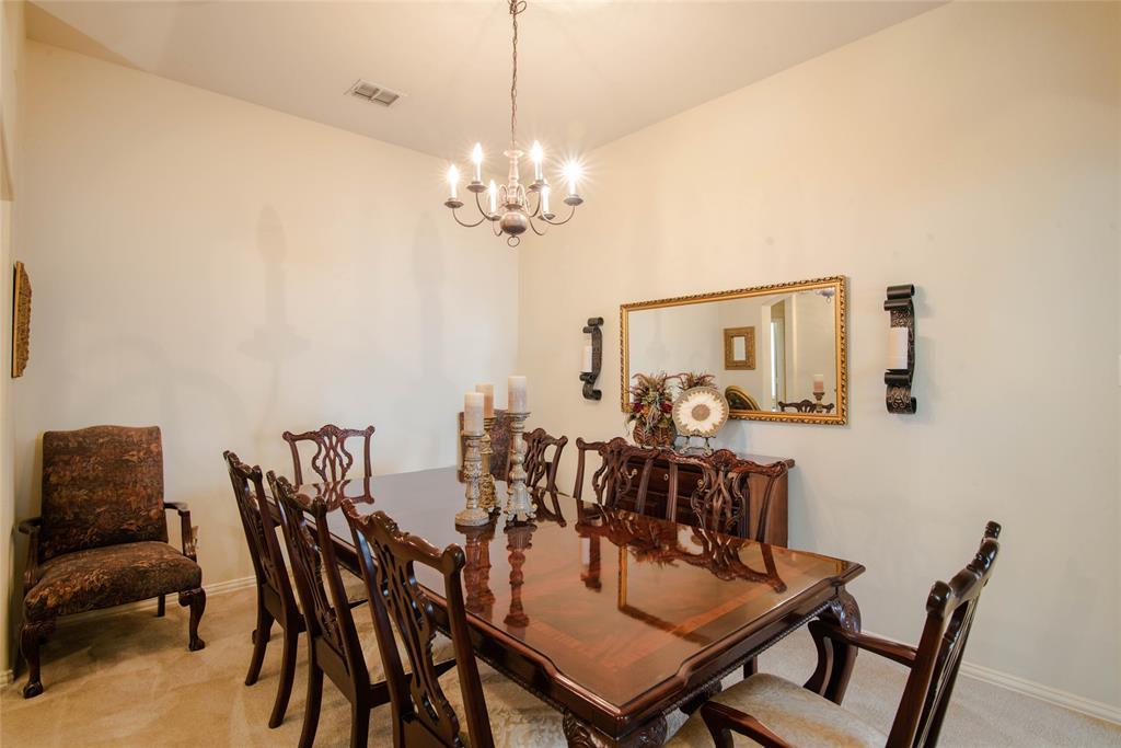 2603 Dogwood  Trail, Mansfield, Texas 76063 - acquisto real estate best prosper realtor susan cancemi windfarms realtor