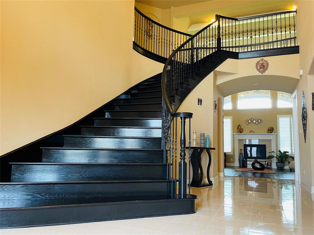 6501 Sorrento  Lane, Flower Mound, Texas 75077 - acquisto real estate best allen realtor kim miller hunters creek expert