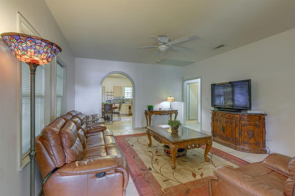 1732 MURDOCK  Road, Dallas, Texas 75217 - acquisto real estate best allen realtor kim miller hunters creek expert