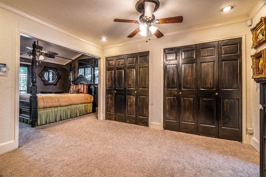 10209 Regal Oaks  Drive, Dallas, Texas 75230 - acquisto real estate best real estate company to work for