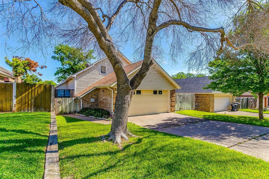 10630 Tall Oak  Drive, Fort Worth, Texas 76108 - Acquisto Real Estate best plano realtor mike Shepherd home owners association expert