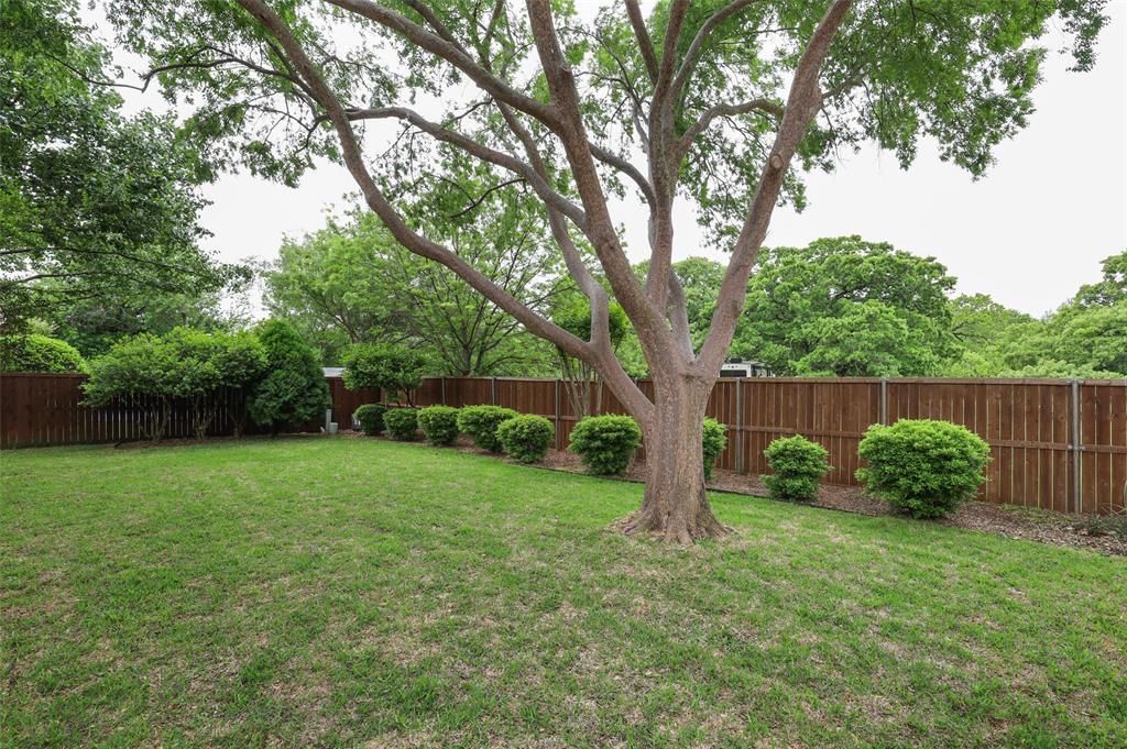 2505 Vail  Lane, Flower Mound, Texas 75028 - acquisto real estate best realtor dfw jody daley liberty high school realtor