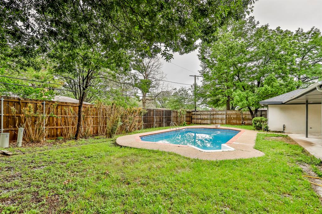 6801 Kingswood  Drive, Fort Worth, Texas 76133 - acquisto real estate best realtor dfw jody daley liberty high school realtor