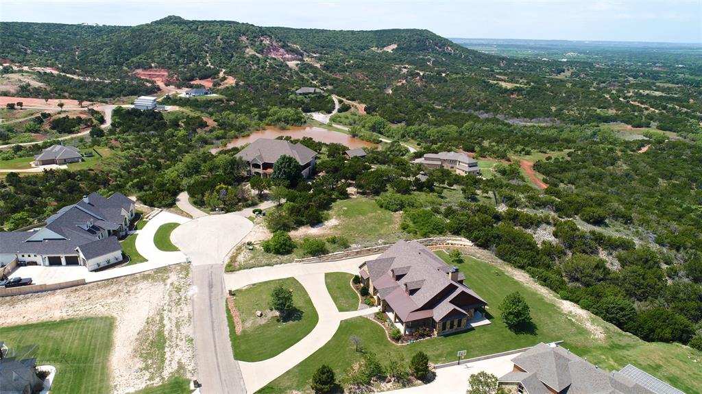274 Edge Cliff  Court, Abilene, Texas 79606 - acquisto real estate best relocation company in america katy mcgillen