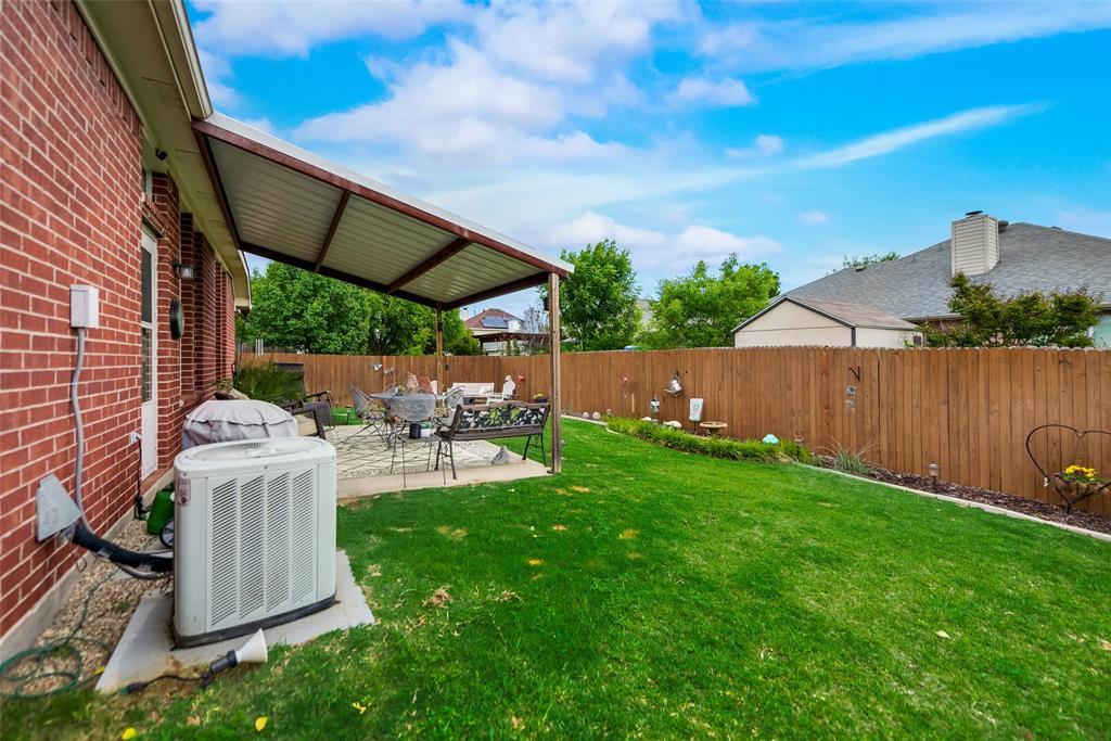2612 Hilcroft  Avenue, Denton, Texas 76210 - acquisto real estate best real estate follow up system katy mcgillen