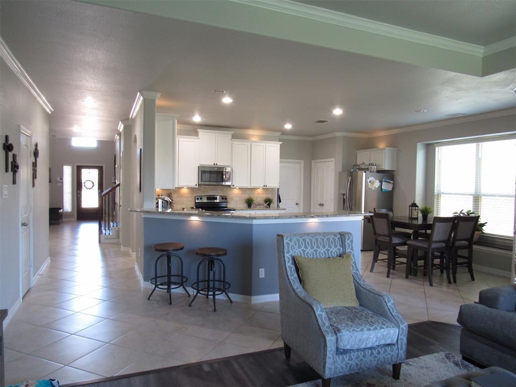 175 Baldwin  Drive, Fate, Texas 75189 - acquisto real estate best new home sales realtor linda miller executor real estate