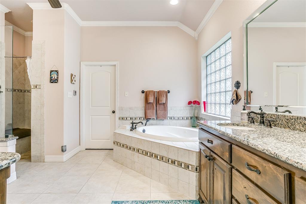 113 Oak Bend  Trail, Lipan, Texas 76462 - acquisto real estate best designer and realtor hannah ewing kind realtor