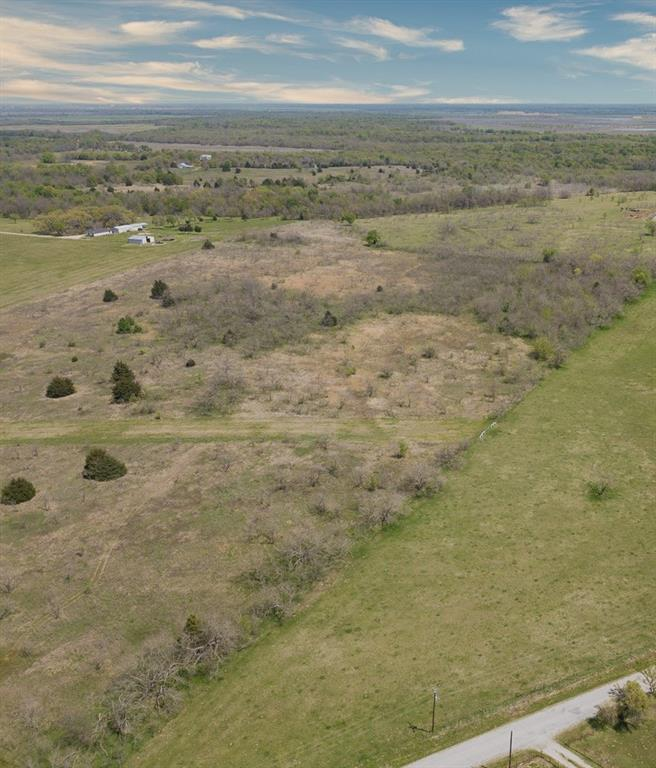 000 Oil Field  Road, Ennis, Texas 75119 - acquisto real estate best the colony realtor linda miller the bridges real estate