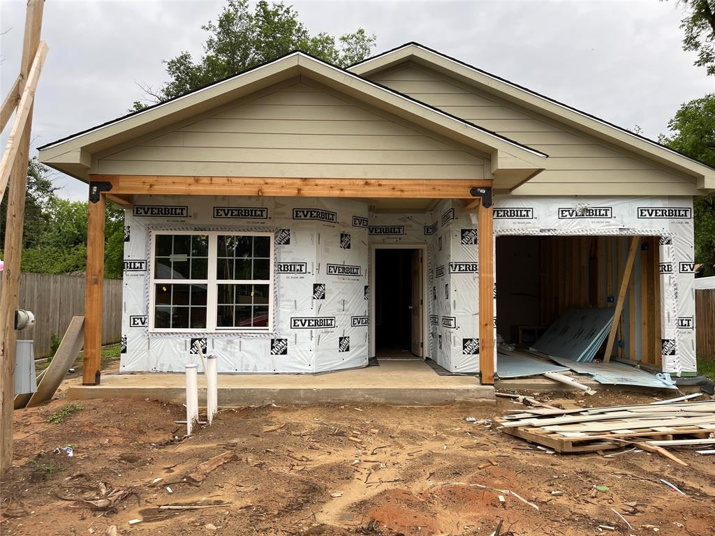 2558 Hooper  Street, Dallas, Texas 75215 - Acquisto Real Estate best frisco realtor Amy Gasperini 1031 exchange expert