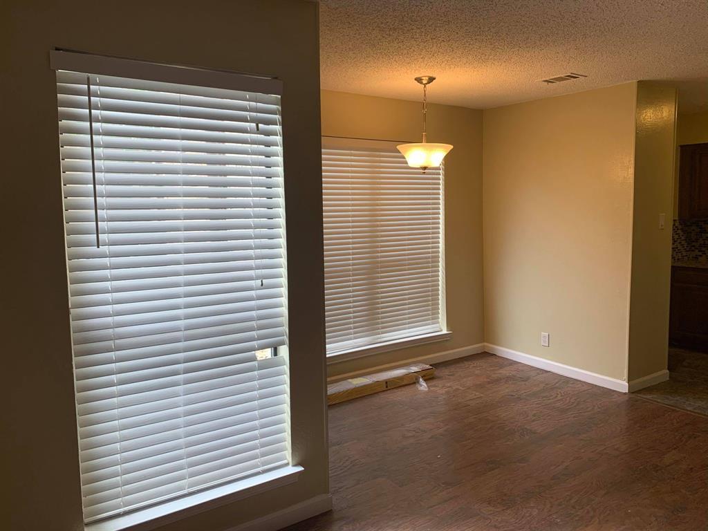 1100 Harwell Dr  1310, Arlington, Texas 76011 - acquisto real estate best allen realtor kim miller hunters creek expert